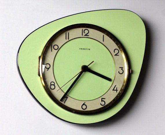 vintage clocks 27