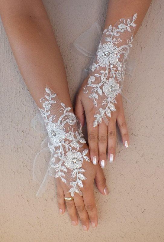 white henna designs 14