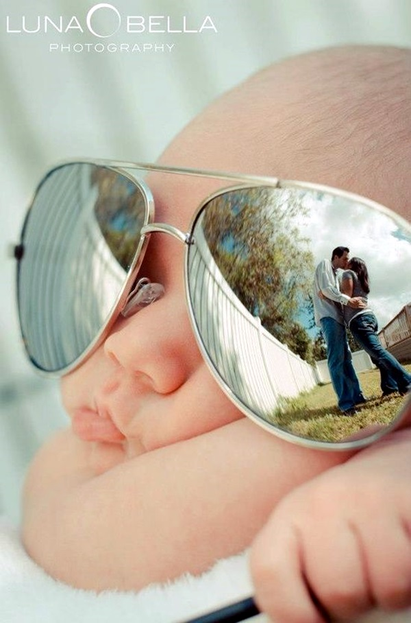 Adorable newborn Photography Ideas For Your Junior (19)