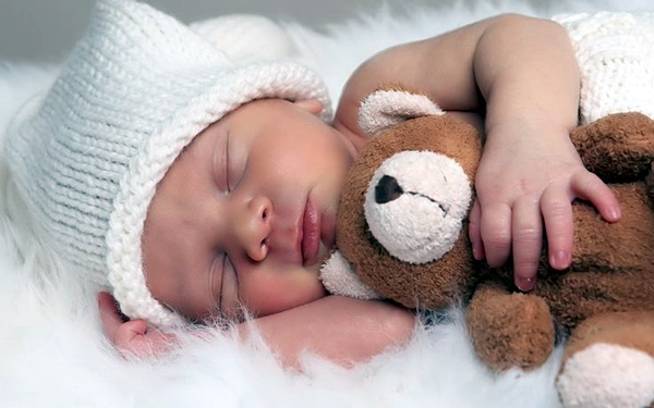 Adorable newborn Photography Ideas For Your Junior (3)
