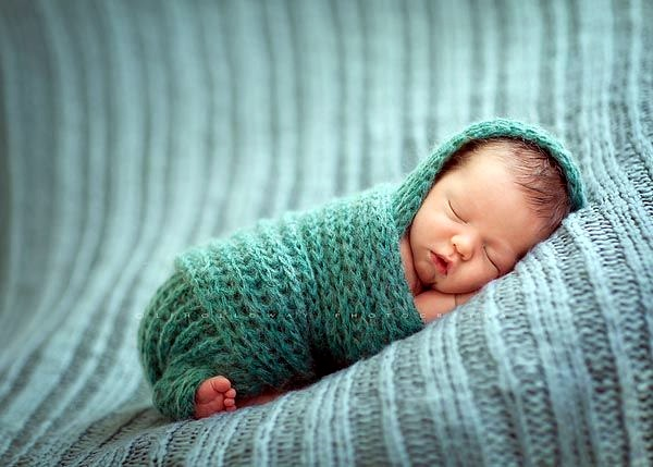Adorable newborn Photography Ideas For Your Junior (34)
