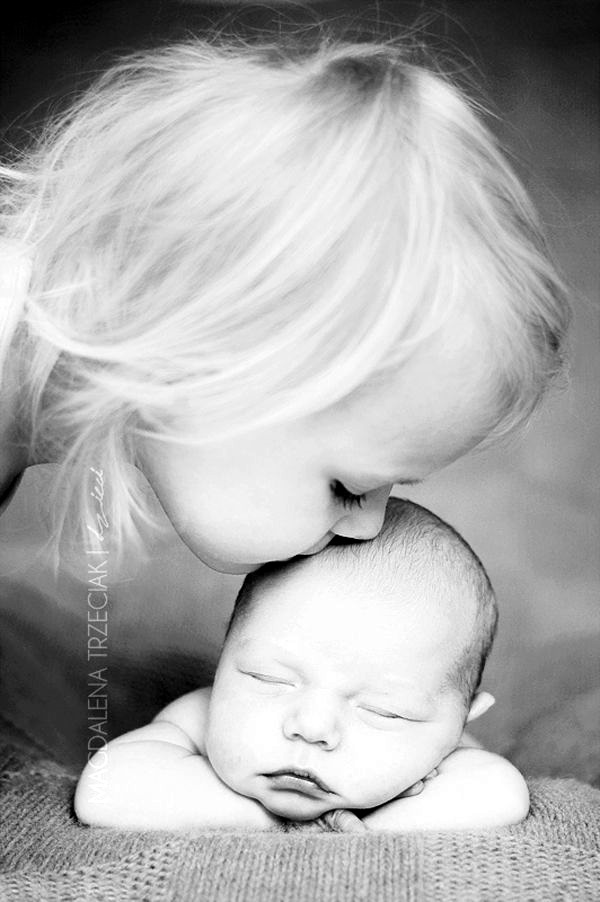 Adorable newborn Photography Ideas For Your Junior (49)