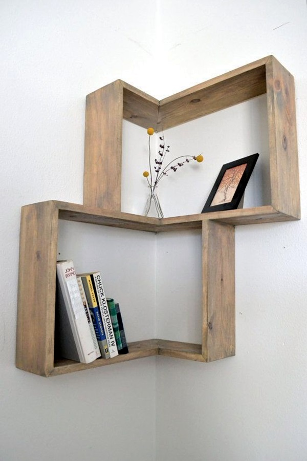 Beautiful DIY Home Decoration Ideas for 2016 (12)