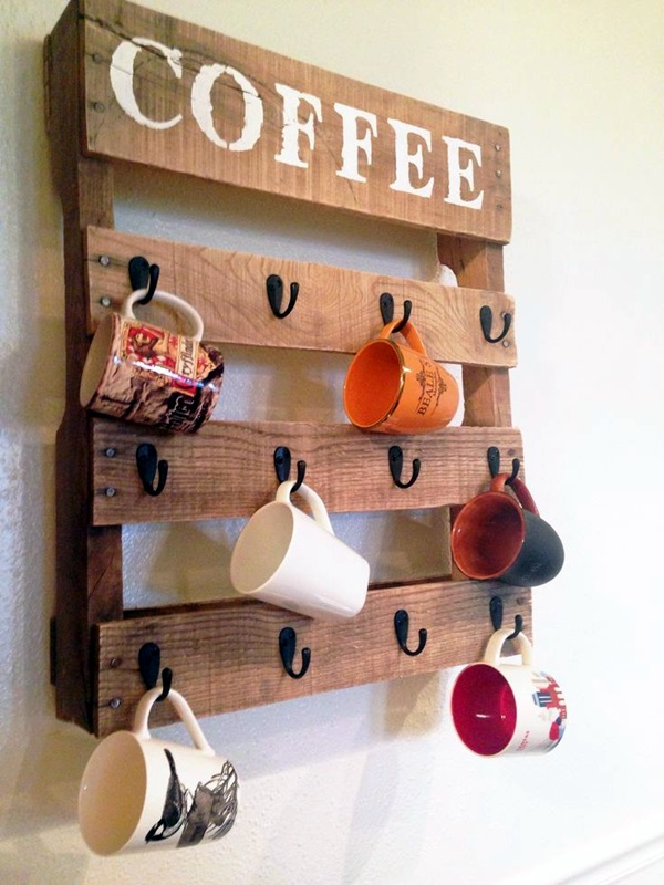 Beautiful DIY Home Decoration Ideas for 2016 (39)