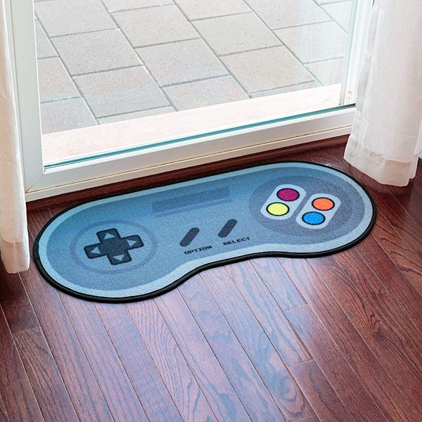 Brilliant Door Mats For Every Cool Human Being (1)