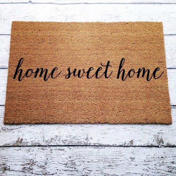 Brilliant Door Mats For Every Cool Human Being (19)
