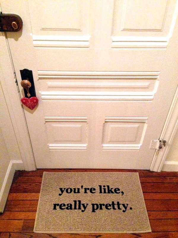 Brilliant Door Mats For Every Cool Human Being (2)