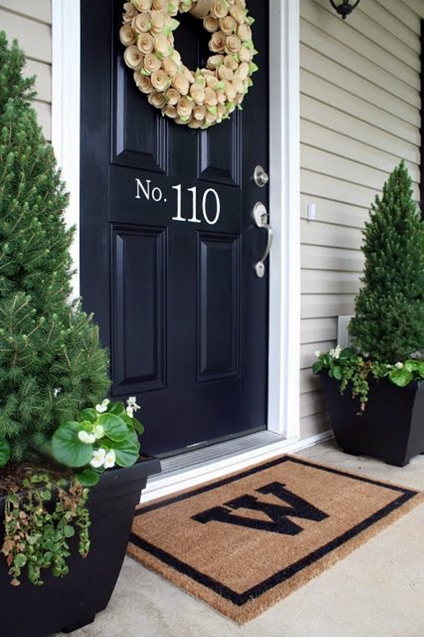 Brilliant Door Mats For Every Cool Human Being (26)