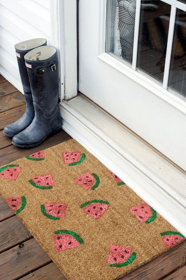 Brilliant Door Mats For Every Cool Human Being (31)