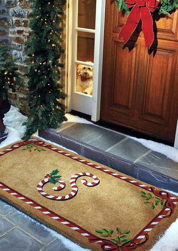Brilliant Door Mats For Every Cool Human Being (37)