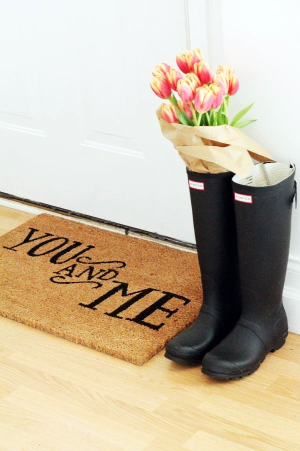 Brilliant Door Mats For Every Cool Human Being (38)
