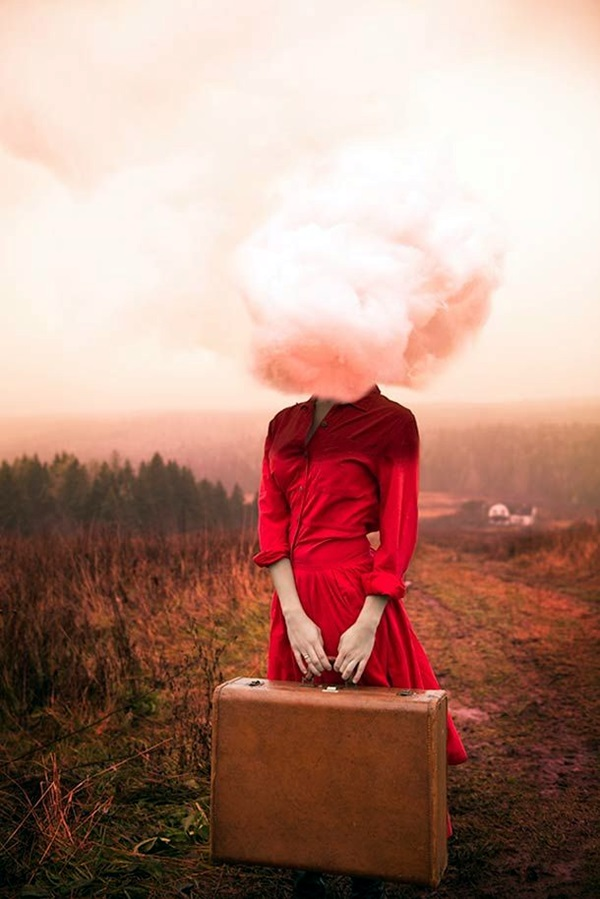 Great Art Photography Examples For Inspiration (25)