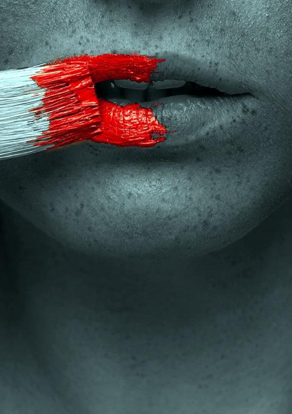 MUA: Michelle Leander Herum