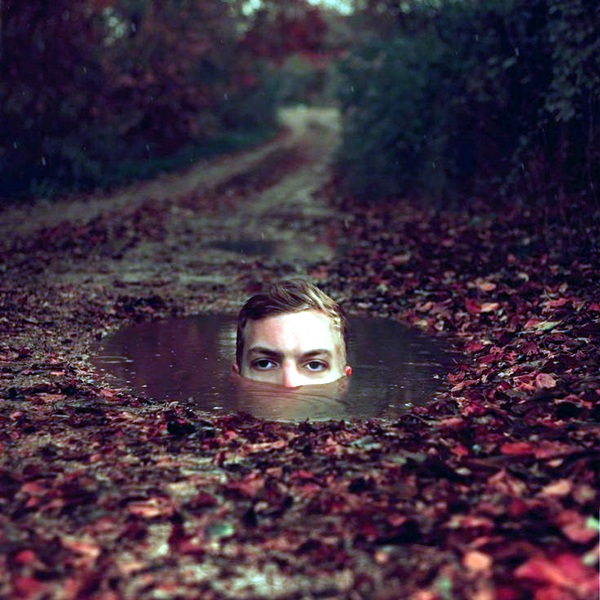 Great Art Photography Examples For Inspiration (39)