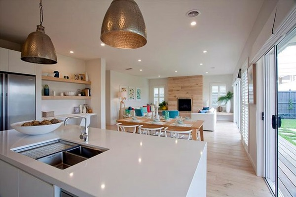 Great Eat in the Kitchen Ideas (2)