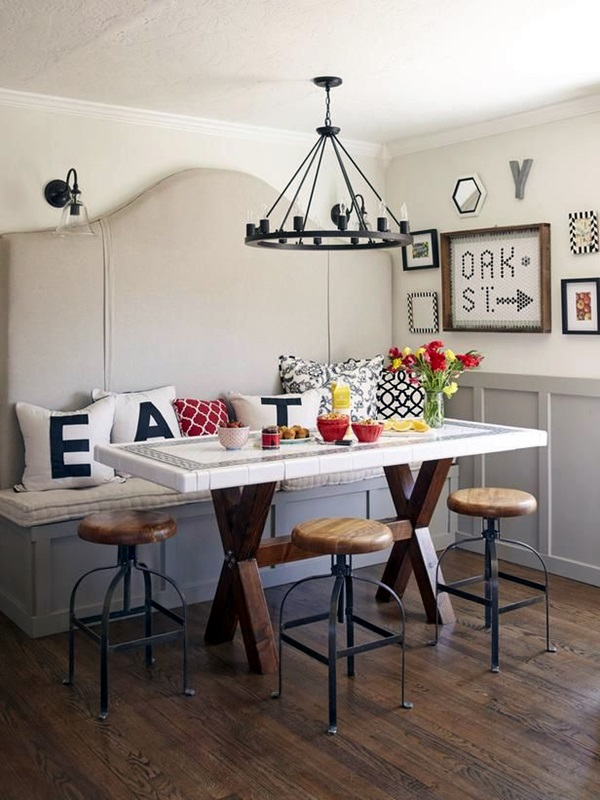 Great Eat in the Kitchen Ideas (35)