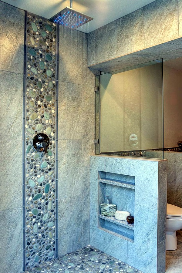 Luxury high end style bathroom Designs (18)