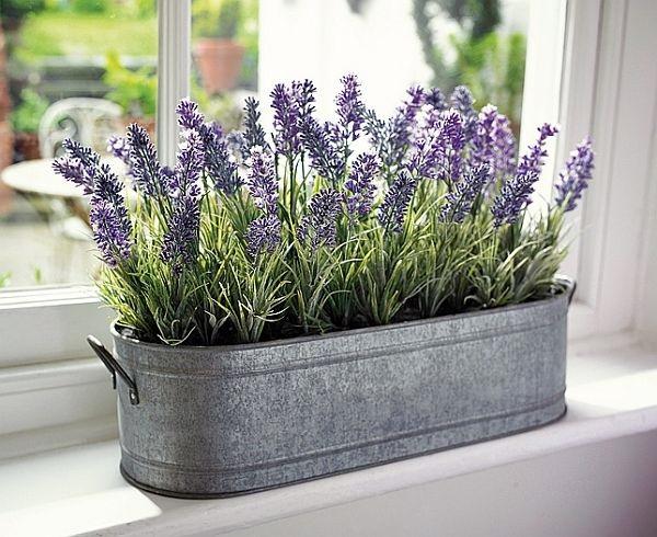 Magical window flower box ideas (32)