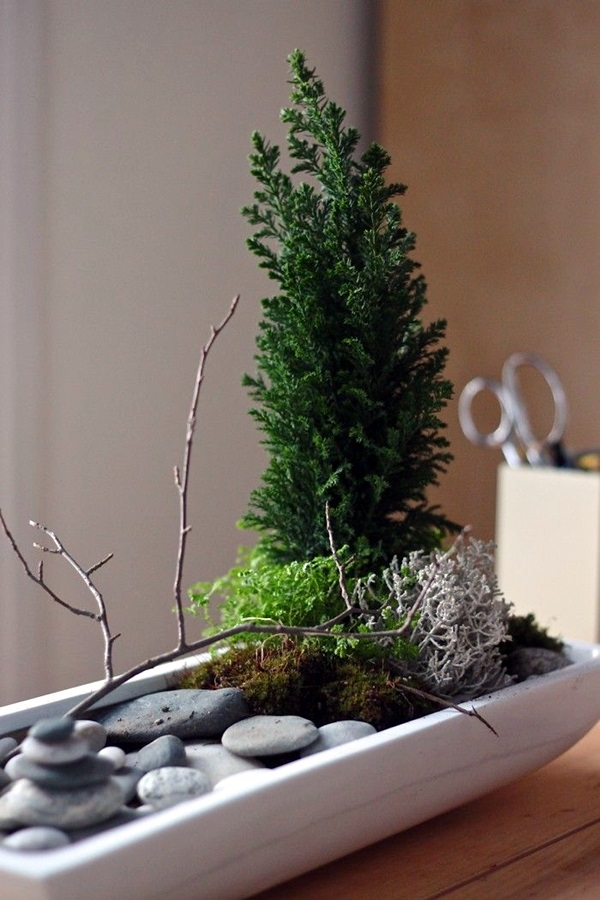 Smart Mini Indoor Garden Ideas (36)