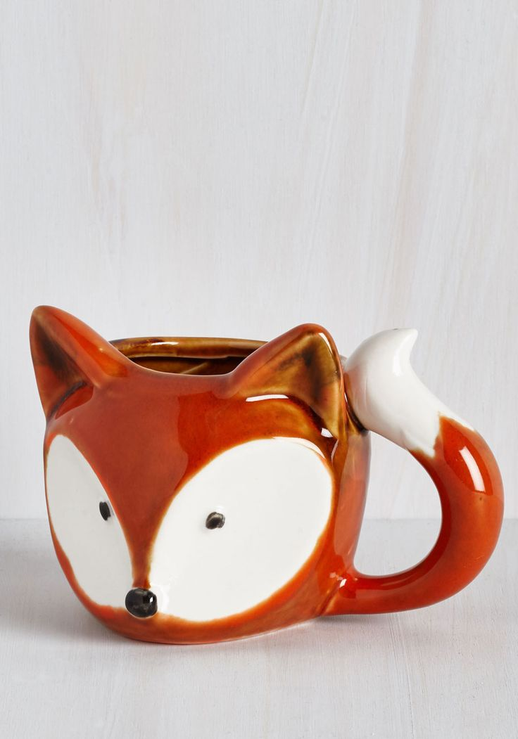 ceramic animals 16