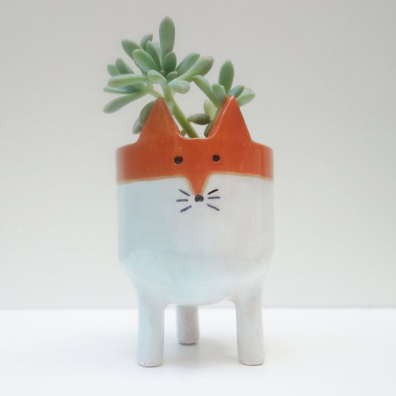 ceramic animals 18