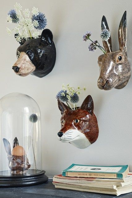 ceramic animals 4