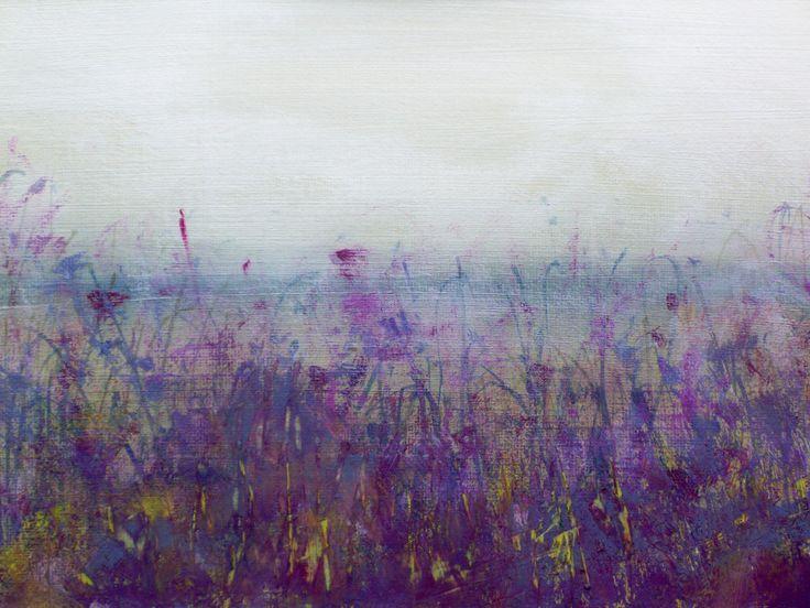 landscape art 11