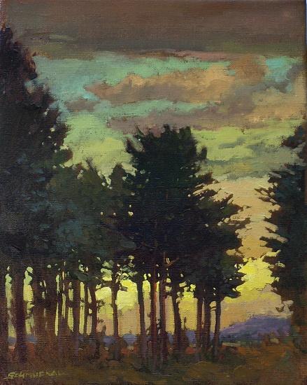 landscape art 13