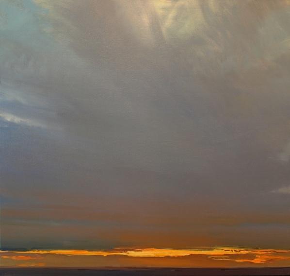 landscape art 16