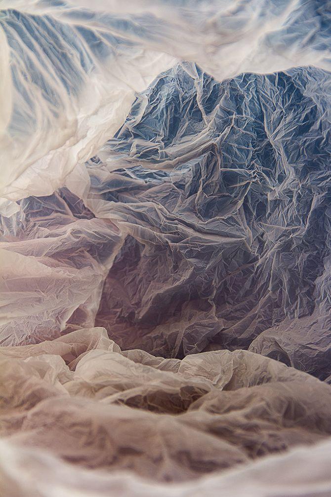 landscape art 19