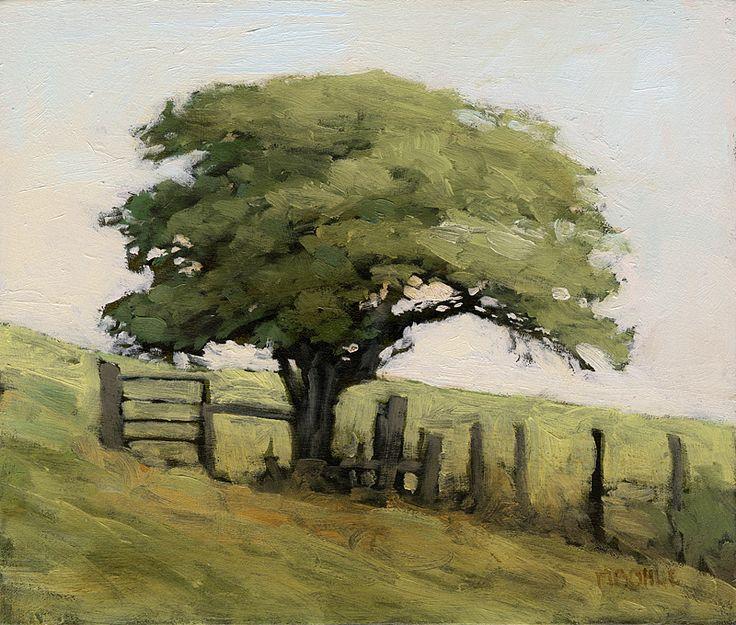 landscape art 22