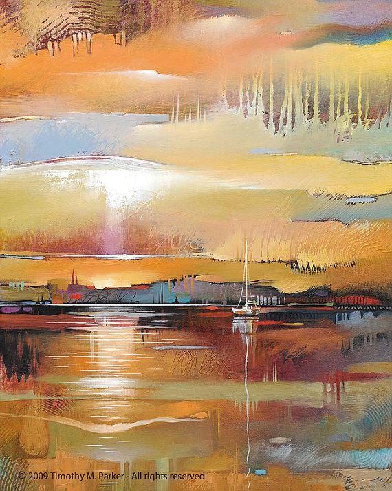 landscape art 23