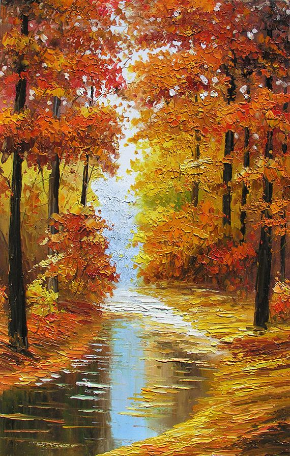 landscape art 24