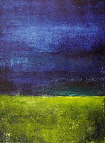 landscape art 25