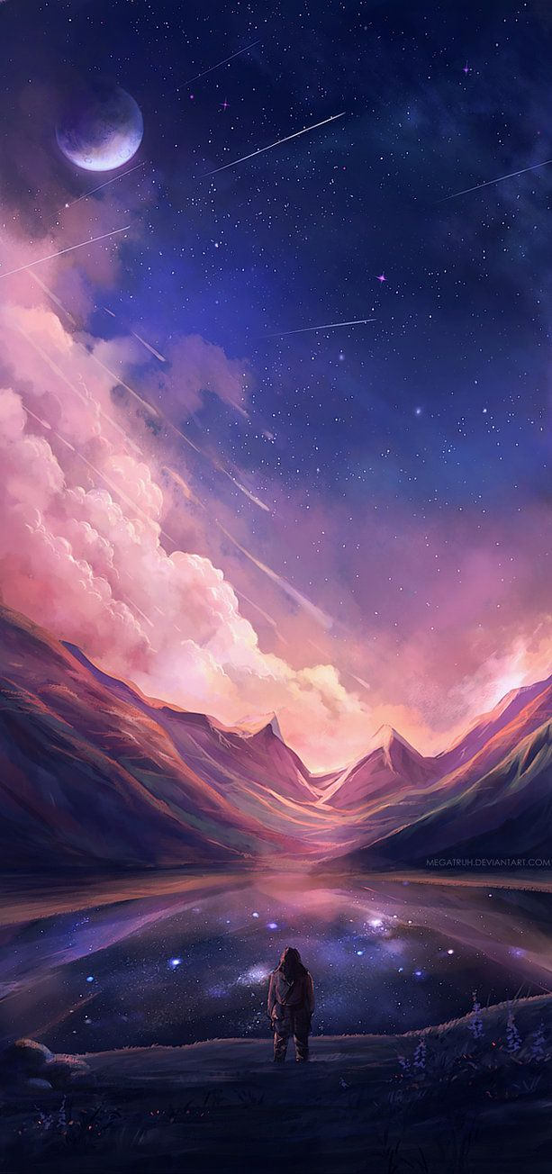 landscape art 27