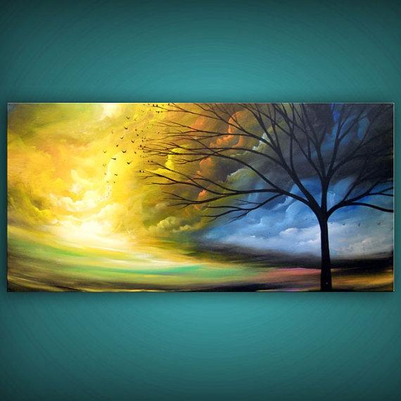 landscape art 28