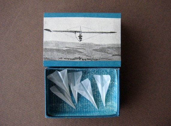 matchbox art 1