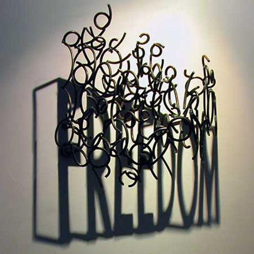 shadow art 22