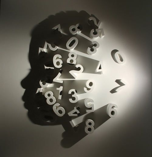 shadow art 40