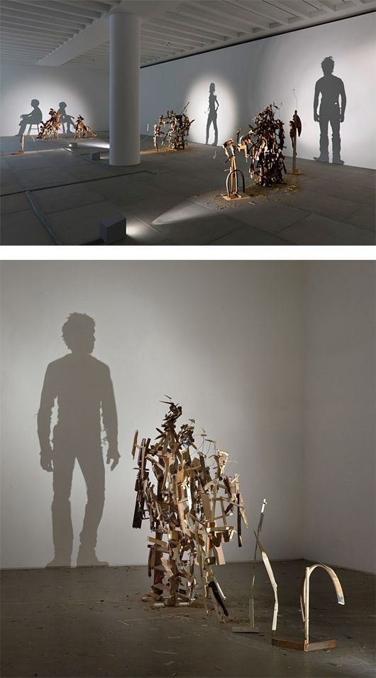 shadow art 8