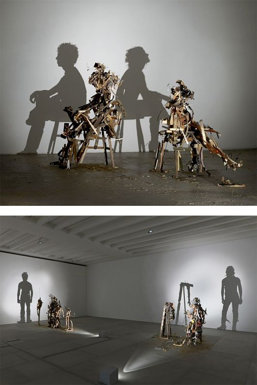 shadow art 9