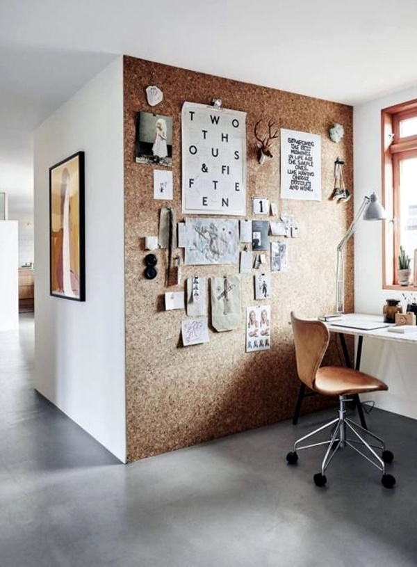 Amazing Workspace Set-Ups to Keep You Focussed (17)