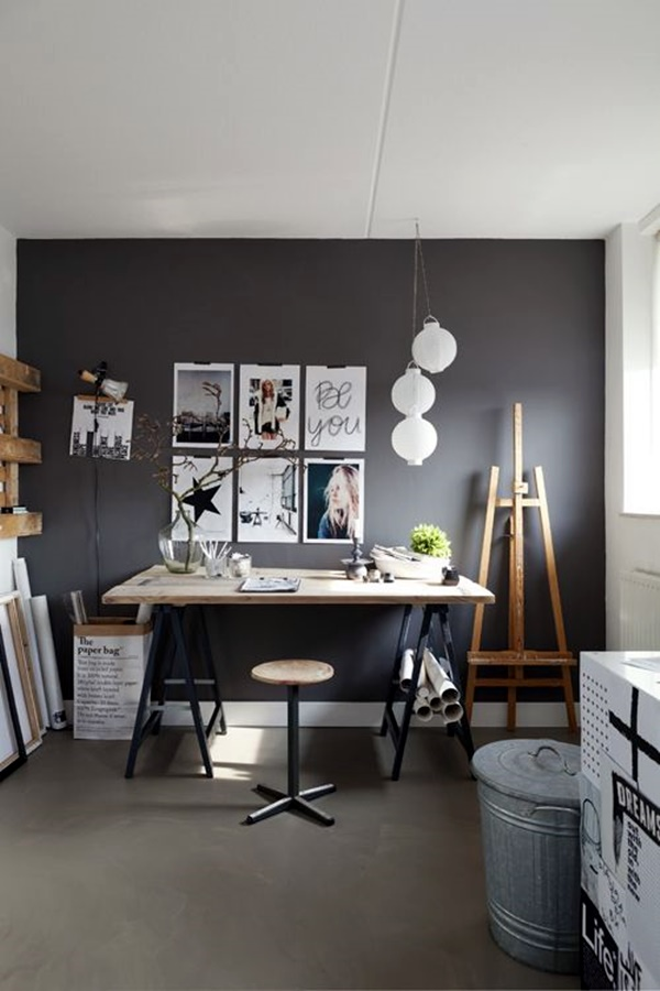 Amazing Workspace Set-Ups to Keep You Focussed (21)