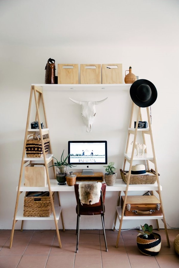 Amazing Workspace Set-Ups to Keep You Focussed (9)