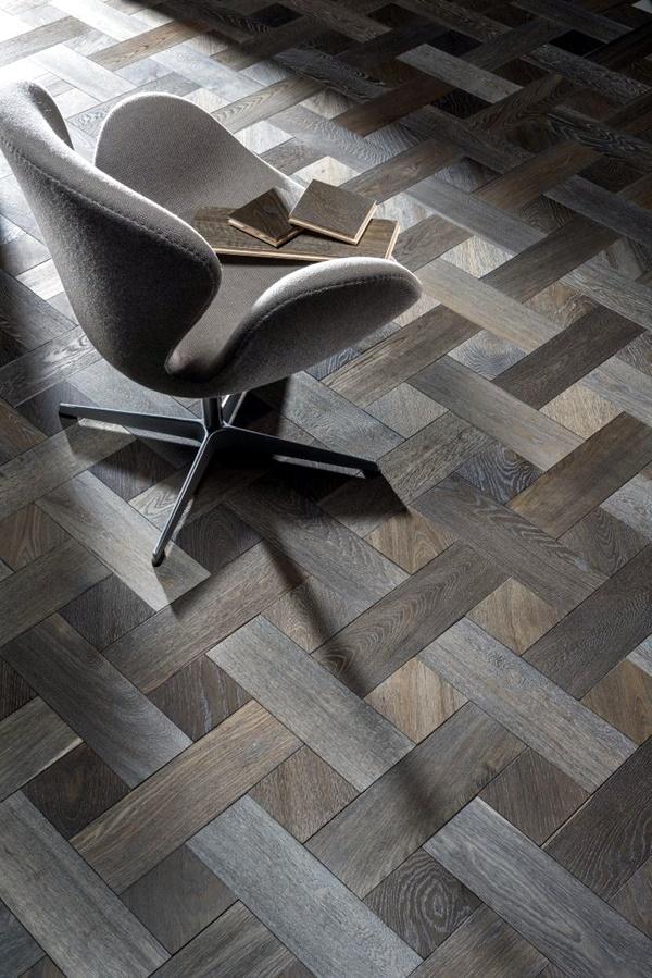 Spectacular Floor Design Ideas (1)