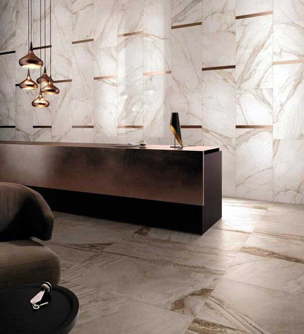 Spectacular Floor Design Ideas (10)