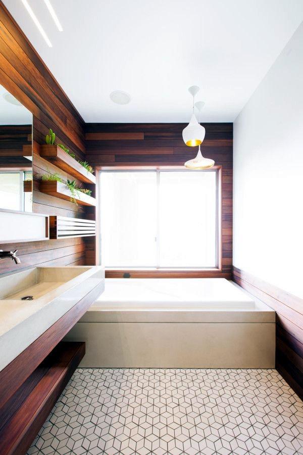 Spectacular Floor Design Ideas (15)