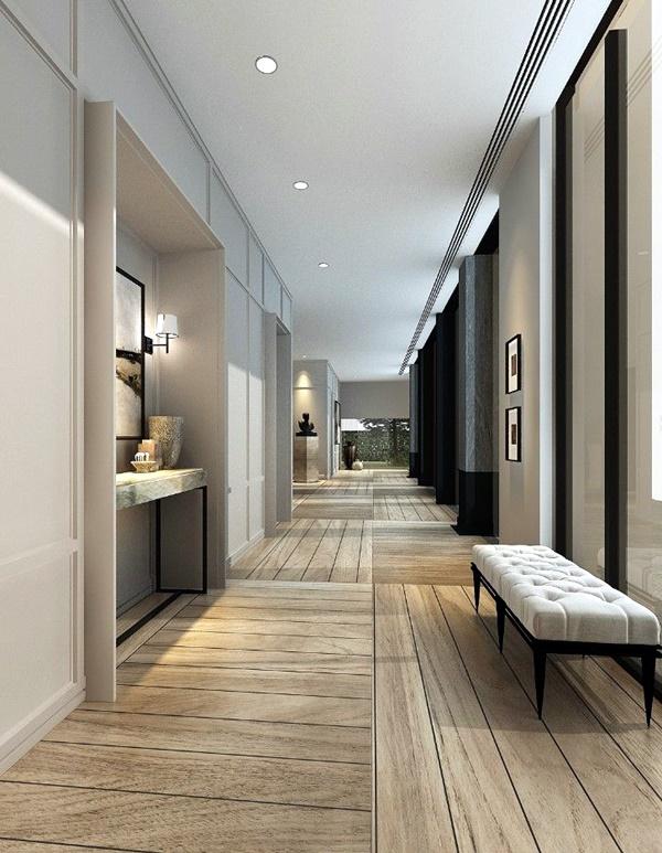 Spectacular Floor Design Ideas (16)