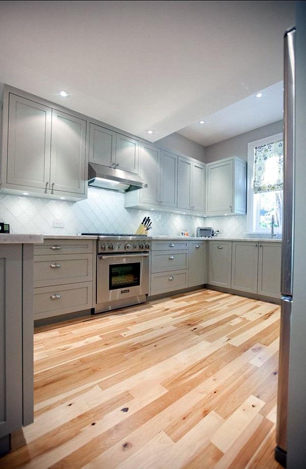 Spectacular Floor Design Ideas (17)