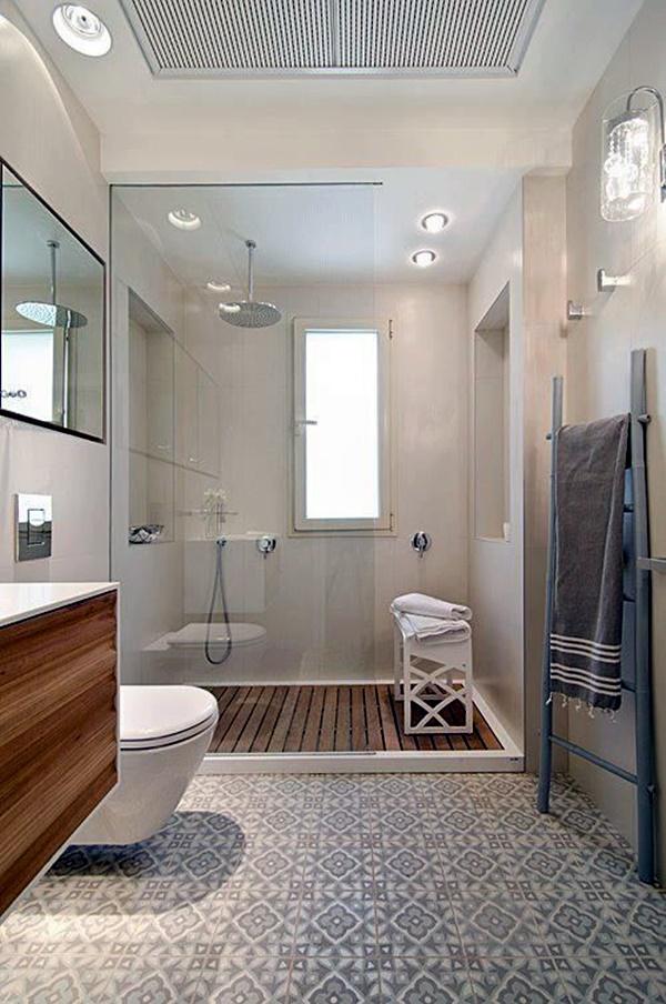 Spectacular Floor Design Ideas (18)